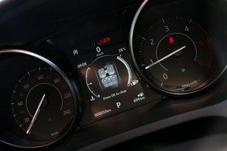 2018 Jaguar E-PACE D150 AWD SE Wagon.