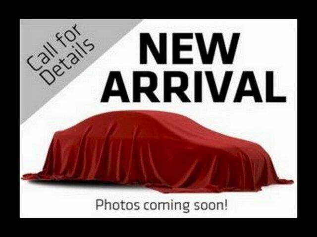 Used BMW 520i M Sport Steptronic, Clayton, 2017 BMW 520i M Sport Steptronic Sedan