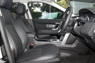 2015 Land Rover Discovery Sport SD4 HSE Wagon.