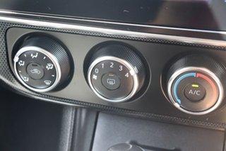 2017 Toyota Corolla Ascent Sport S-CVT Hatchback.