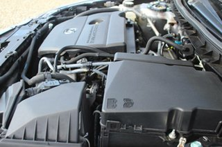2012 Mazda 3 SP25 Sedan.