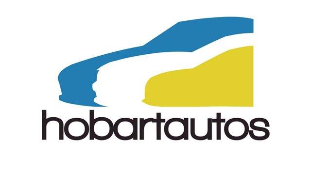 Discounted Used Suzuki Ignis GL, Hobart, 2004 Suzuki Ignis GL Hatchback