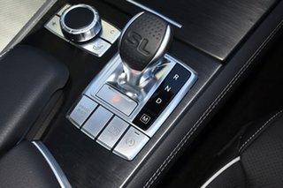 2018 Mercedes-Benz SL400 9G-Tronic PLUS Roadster.