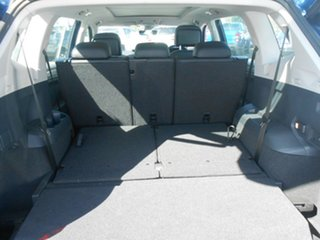 2018 Volkswagen Tiguan 132TSI Comfortline DSG 4MOTION Allspace Wagon.