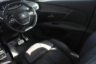 2019 Peugeot 3008 GT Line SUV Hatchback.