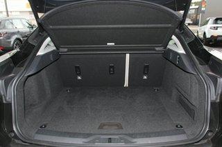 2019 Jaguar I-Pace EV400 AWD SE Wagon.