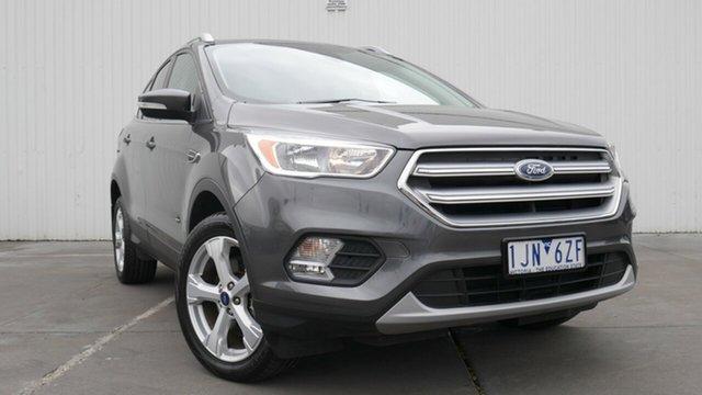 Used Ford Escape Trend (AWD), Sebastopol, 2016 Ford Escape Trend (AWD) Wagon