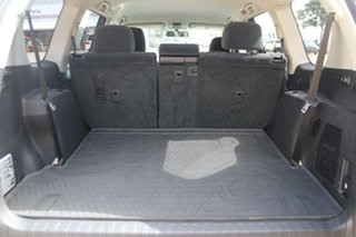 2014 Toyota Landcruiser Prado GXL (4x4) Wagon.
