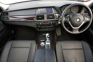 2009 BMW X5 xDrive 30d Executive Wagon.