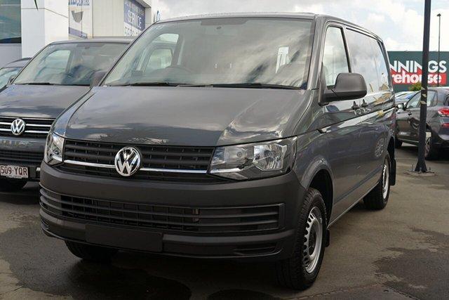 New Volkswagen Transporter, Southport, 2019 Volkswagen Transporter Van