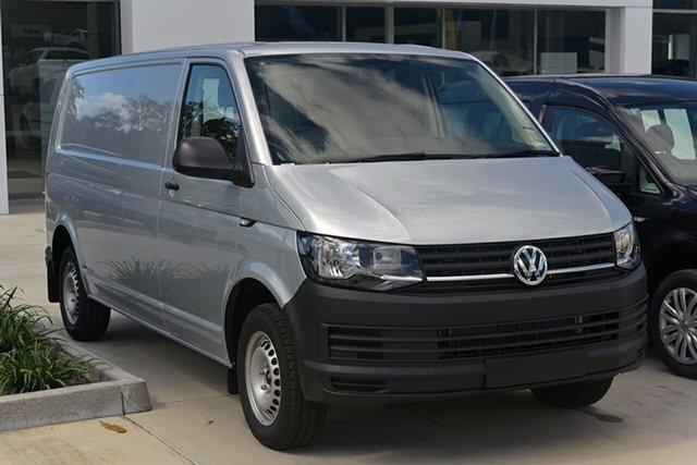 New Volkswagen Transporter TDI340 LWB DSG, Southport, 2019 Volkswagen Transporter TDI340 LWB DSG Van