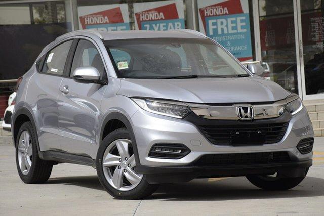 New Honda HR-V +Luxe, Narellan, 2019 Honda HR-V +Luxe SUV
