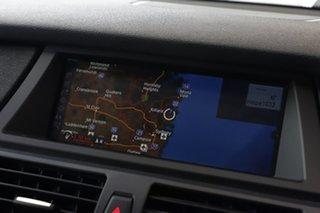 2012 BMW X5 xDrive 30D Wagon.