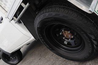 2008 Ford Ranger XL Crew Cab 4x2 Hi-Rider Utility.