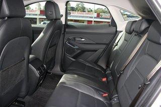 2018 Jaguar E-PACE P250 AWD S Wagon.
