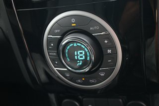 2015 Holden Colorado Z71 Crew Cab Utility.