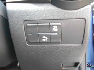 2019 Mazda 2 Neo SKYACTIV-MT Hatchback.