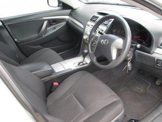 2009 Toyota Aurion atx Sedan.