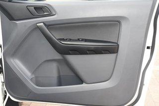 2015 Ford Ranger XL 4x2 Hi-Rider Cab Chassis.
