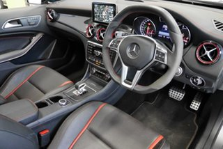 2015 Mercedes-Benz GLA 45 AMG 4MATIC AMG SPEEDSHIFT DCT 4MATIC Wagon.