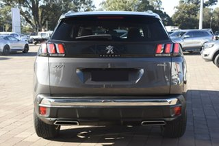 2017 Peugeot 3008 GT Line SUV SUV.