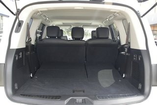 2018 Infiniti QX80 S Premium Wagon.