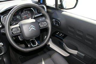 2019 Citroen C3 Shine Hatchback.