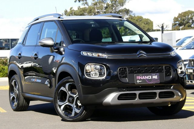 Discounted New Citroen C3 Shine, Narellan, 2019 Citroen C3 Shine Wagon
