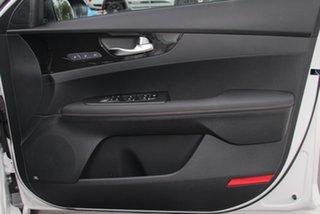 2019 Kia Cerato GT DCT Hatchback.