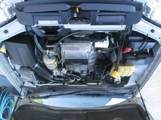 2007 Ford Fairmont Sedan.