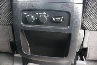 2007 Toyota Landcruiser Prado GXL Wagon.