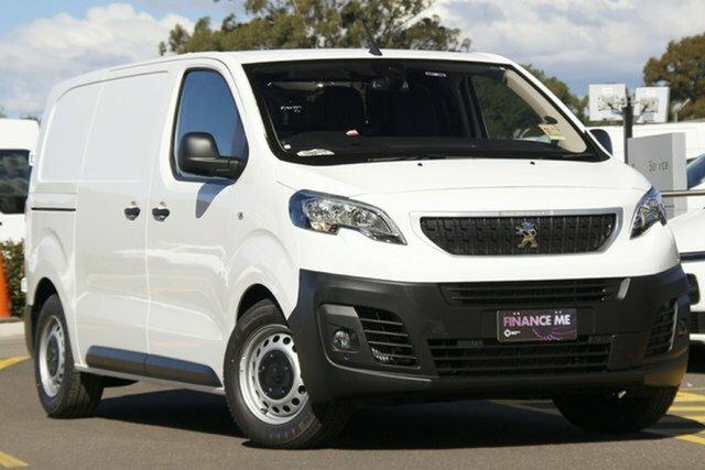 New Peugeot Expert 115 HDi MWB, Artarmon, 2019 Peugeot Expert 115 HDi MWB Van