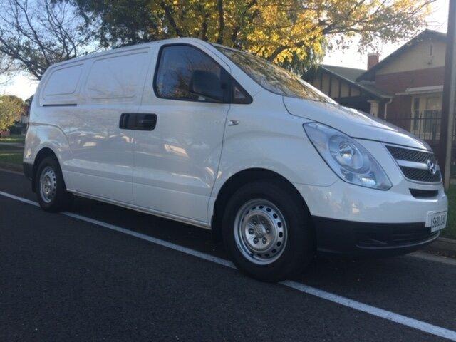 Used Hyundai iLOAD, Cheltenham, 2015 Hyundai iLOAD Van
