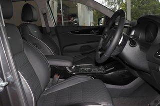 2018 Kia Sorento GT-Line AWD Wagon.