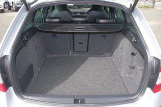 2014 Skoda Octavia RS DSG 135TDI Wagon.