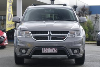 2013 Dodge Journey SXT Wagon.