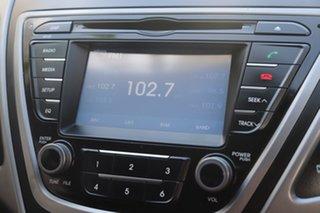 2014 Hyundai Elantra Active Sedan.