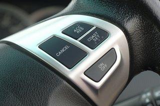 2015 Mitsubishi Triton GLX-R Double Cab Utility.