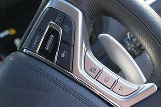 2019 Mitsubishi Pajero Sport GLS Wagon.