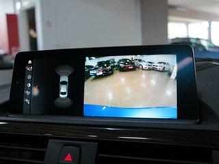 2018 BMW 230i Luxury Line Coupe.