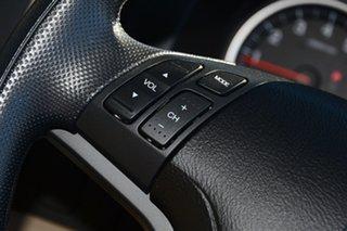 2008 Honda CR-V (4x4) Sport Wagon.
