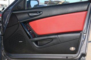 2006 Mazda RX-8 Coupe.
