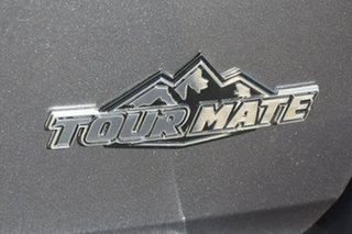 2019 Isuzu MU-X LS-U Rev-Tronic Wagon.