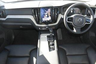 2018 Volvo XC60 D4 AWD Inscription SUV.