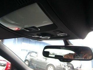 2013 Audi A5 Sportback S Tronic Quattro Hatchback.