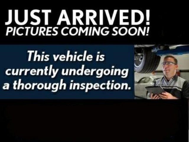 Used Ford Territory TX Seq Sport Shift, Tanunda, 2016 Ford Territory TX Seq Sport Shift Wagon