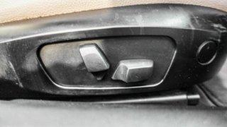2011 BMW 320d Touring Lifestyle Wagon.