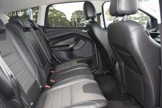 2015 Ford Kuga Trend AWD SUV.
