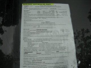 2010 Honda Jazz GLI Limited Edition Hatchback.