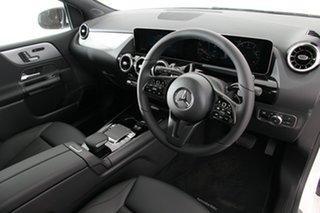 2019 Mercedes-Benz B-Class B180 DCT Hatchback.